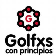golfxs