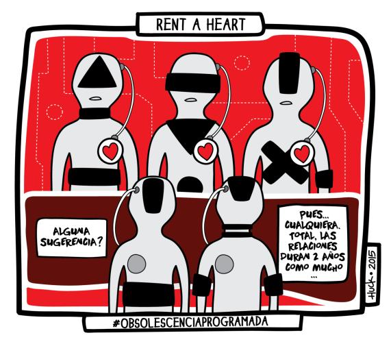 rent_a_heart-01