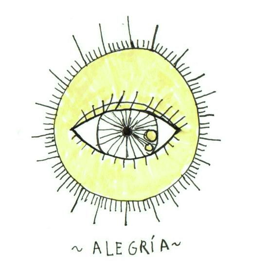 alegria1