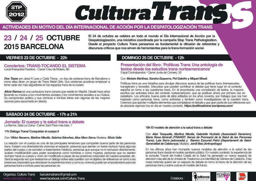 CulturaTransOctubre2015
