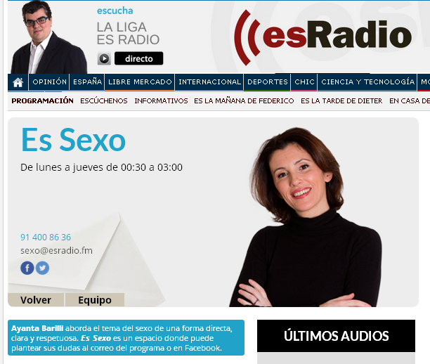 Esradio-Es-sexo-NOV20131