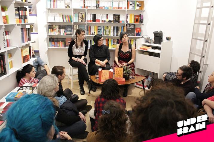 presentacion-porno-feminista-malpaso-libreria-barcelona